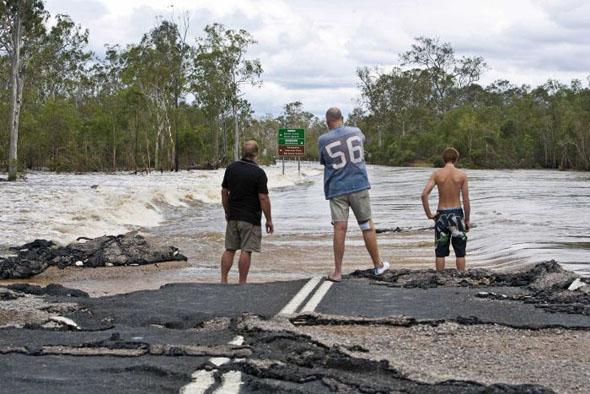flood-bundaberg
