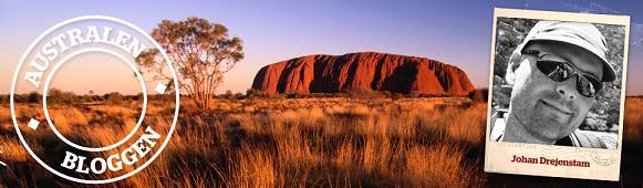 vagabond-australienbloggen